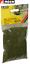 NOCH-08312-Streugras-Wiese-2-5-mm-20-g-100-g-12-95-NEU-OVP Indexbild 1