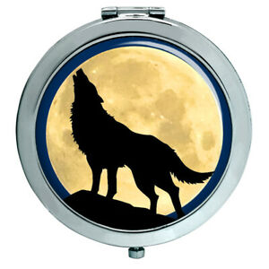 Howling-Wolf-Compact-Mirror