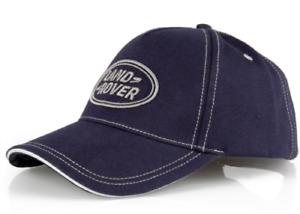 Premium Headwear Berretto da Baseball