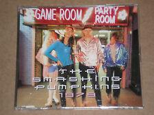 THE SMASHING PUMPKINS - 1979 - CD MAXI-SINGLE