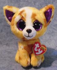 e9af7d45809 item 4 W-F-L Ty Beanie Boos Free Large Selection Dog Cat Stuffed Toy  Glubschi -W-F-L Ty Beanie Boos Free Large Selection Dog Cat Stuffed Toy  Glubschi