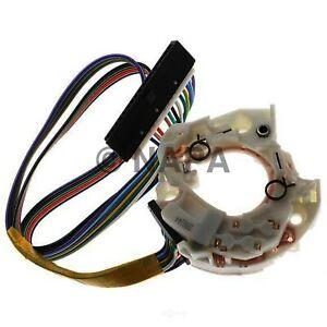 turn signal switch napa mileage plus electrical mpe dl6316sb ebayimage is loading turn signal switch napa mileage plus electrical mpe