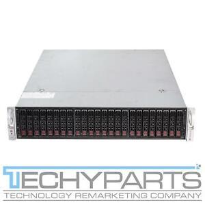 Supermicro-CSE-216BE1C-R920LPB-2U-Server-Chassis-2x920W-24x2-5-034-BPN-SAS3-216EL1