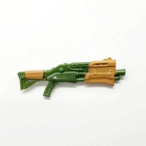 "Jazwares Fortnite 1:18 ACTION FIGURE /""RARE/"" VERT armes-Choisir"