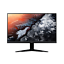 ACER-KG251Q-62cm-24-5-034-FHD-Gaming-Monitor-FreeSync-75Hz-1ms-HDMI-DP-16-9 Indexbild 2
