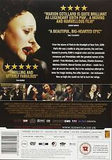 La Vie En Rose [DVD]           Brand new and sealed