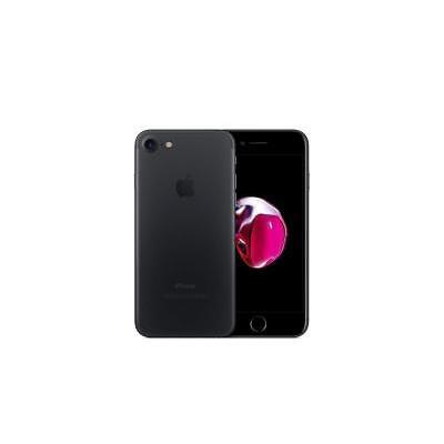 UNLOCKED Apple iPhone 7 LTE Smartphone 32GB 128GB 256GB Black Silver Rose Gold