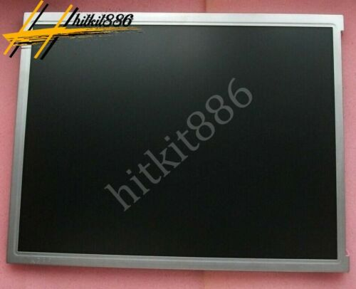 "NEW 15"" SHARP LCD Display Screen for Heidelberg CP2000 00.783.0148"