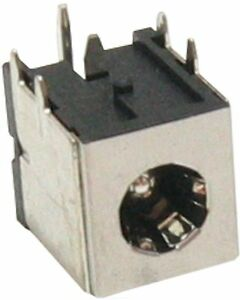 DC-POWER-JACK-CHARGE-IN-PORT-FOR-TOSHIBA-SATELLITE-P10-P15-P20-P25-P30-SOCKET