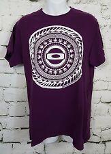 O Pen VAPE .com T Shirt Fresh Marijuana 420 Funny Gift T-Shirt