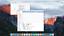 miniature 3 - SANDISK 64GB USB Stick Plug & Play macOS X 10.11 El Capitan PRE-INSTALLED