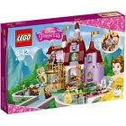 Lego 41067 Disney Princess Belles Enchanted Castle Construction Set