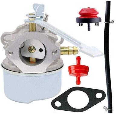 Carburetor Carb for craftsman 4//20 snowblower model 536885400