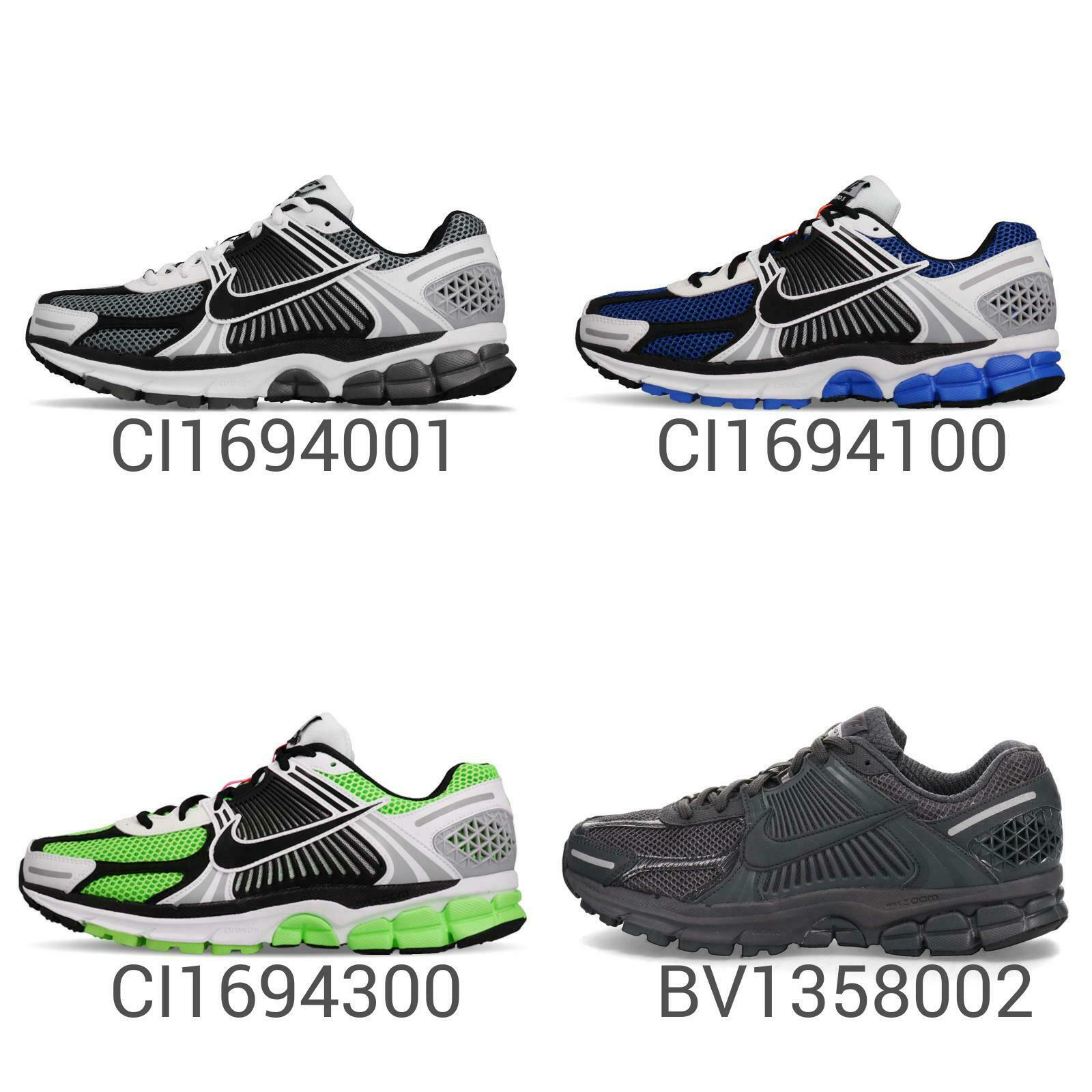 Nike Zoom Vomero 5 SE SP V Retro Classic Men donna Running scarpe scarpe da ginnastica Pick 1