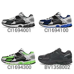 completo profondamente Libreria  Nike Zoom Vomero 5 SE SP V Retro Classic Men Women Running Shoes Sneakers  Pick 1 | eBay