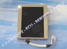 LCD Farb Display LTE042T-4501-1 Tacho Pixelfehler Audi A6 4F Q7 Magneti Merelli