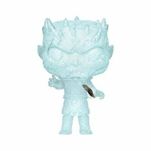 FUNKO-POP-TV-GAME-OF-THRONES-CRYSTAL-NIGHT-KING-W-DAGGER-IN-CHEST-PREORDER