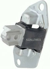 FOR VOLVO XC90 2.4TD D5 03 04 05 06 07 08 09 10 11 12 13 RIGHT SIDE ENGINE MOUNT