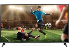 Artikelbild LG 65 UM7050PLA 65Zoll 164cm 4K UHD SMART LED TV-NEU&OVP