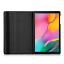 Custodia-per-Apple-iPad-12-9-3rd-Gen-Pro-amp-11-034-Pelle-360-Pro-ROTAZIONE-SMART-COVER miniatura 5