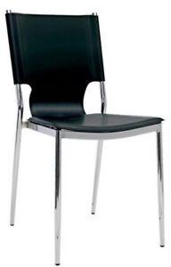 Silla-en-acero-e-imitacion-de-cuero-color-negro-RS8743