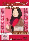 Chinesisch mit Duan-Leben in China 2 (2012)