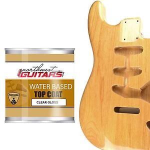 Northwest-Guitars-Water-Based-Glossy-Top-Coat-250ml