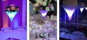 Bille-de-gel-perle-d-039-eau-decoration-mariage-vase-salle-couleur-au-choix-10-20pcs