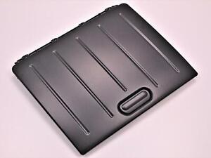 ORIGINAL-VEGO-Armaturenbrett-Handschuhfach-Klappe-Deckel-Reparatur-FORD-FUSION
