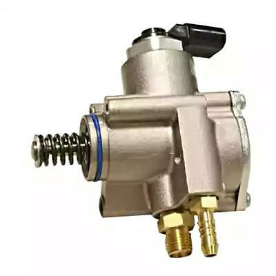 HUCO Mechanical High Pressure Fuel Pump Fits PORSCHE SKODA VW 357 3.6L 2008