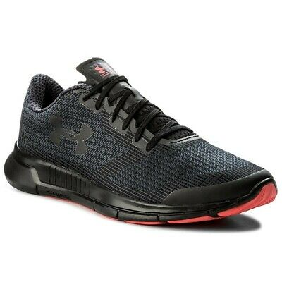 Under Armour Charged Lightning Running