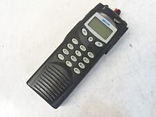 Macom Harris P7100 Ip Portable 2 Way Radio Ht7170tn1e