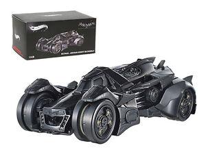 Batman-Arkham-Knight-Batmobile-Elite-Edition-1-43-Diecast-Model-BLY30