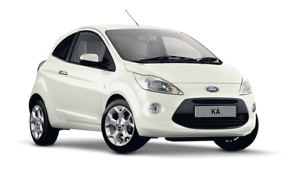 Image Is Loading Ford Ka Radio Unlock Code Service Instant And