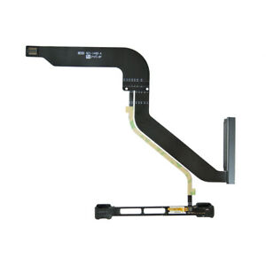 Hard-Drvie-Cable-with-Bracket-821-1480-A-for-MacBook-Pro-Unibody-13-A1278-2012