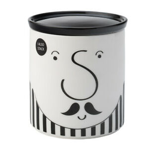English-Tableware-Co-Looking-Good-Sugar-Canister-Monochrome-Modern-Home