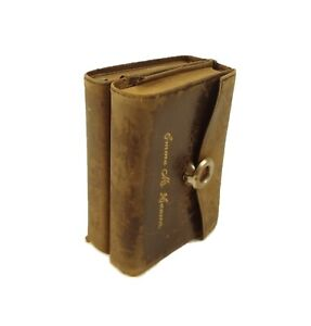 1879-Hymnal-and-Book-of-Common-Prayer-in-unique-doubled-and-clasped-cover