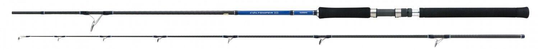 Shimano coltsniper bb s906mh 2,90m 60-80g Cocherete fijo agua salada spinnangel