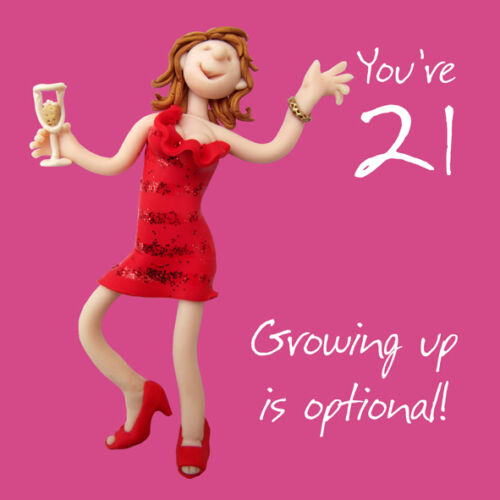 Funny 21st Birthday Cards collection on eBay – Funny 21st Birthday Cards