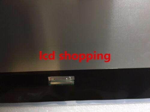 LG LB190E02-SL03    LCD PANEL display with 90 days warranty  DHL//FEDEX Ship