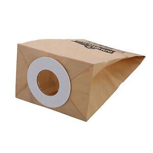 20 Pack Miele Compatible solution /& solution hepa pour aspirateur sacs