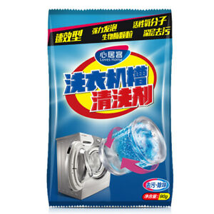 Washing-Machine-Cleaner-Effective-decontamination-Tank-Cleaning-Agent-Bag-S4Fq
