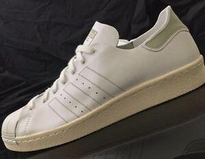 wholesale adidas superstar vintage scarpe 9b789 8680e