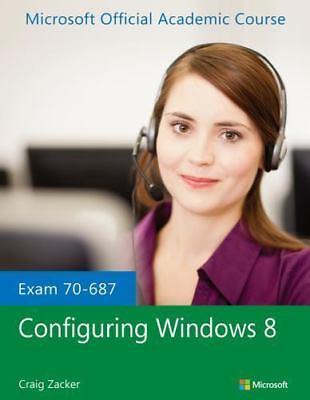 exam 70 680 windows 7 configuration lab manual pdf