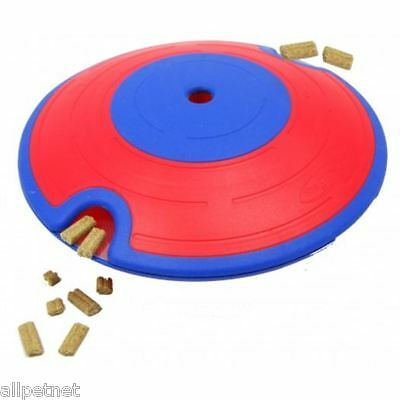 Treat Maze - Kibble/Treat Dispensing Toy for Dogs - Nina Ottosson Games