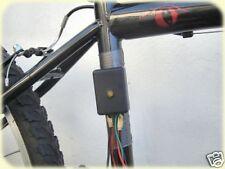 PowerBUG Bicycle//Bike Dynamo Hub USB Premium Charger Free Shipping