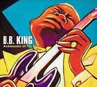 Ambassador of the Blues by B.B. King (CD, Dec-2012, Blues Boulevard)