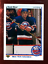 1990-91-Upper-Deck-Hockey-s-1-200-Rookies-You-Pick-Buy-10-cards-FREE-SHIP thumbnail 32