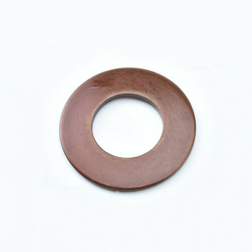 Belleville Spring Compression Washer Disc Springs ID 4.2mm-82mm Various Sizes