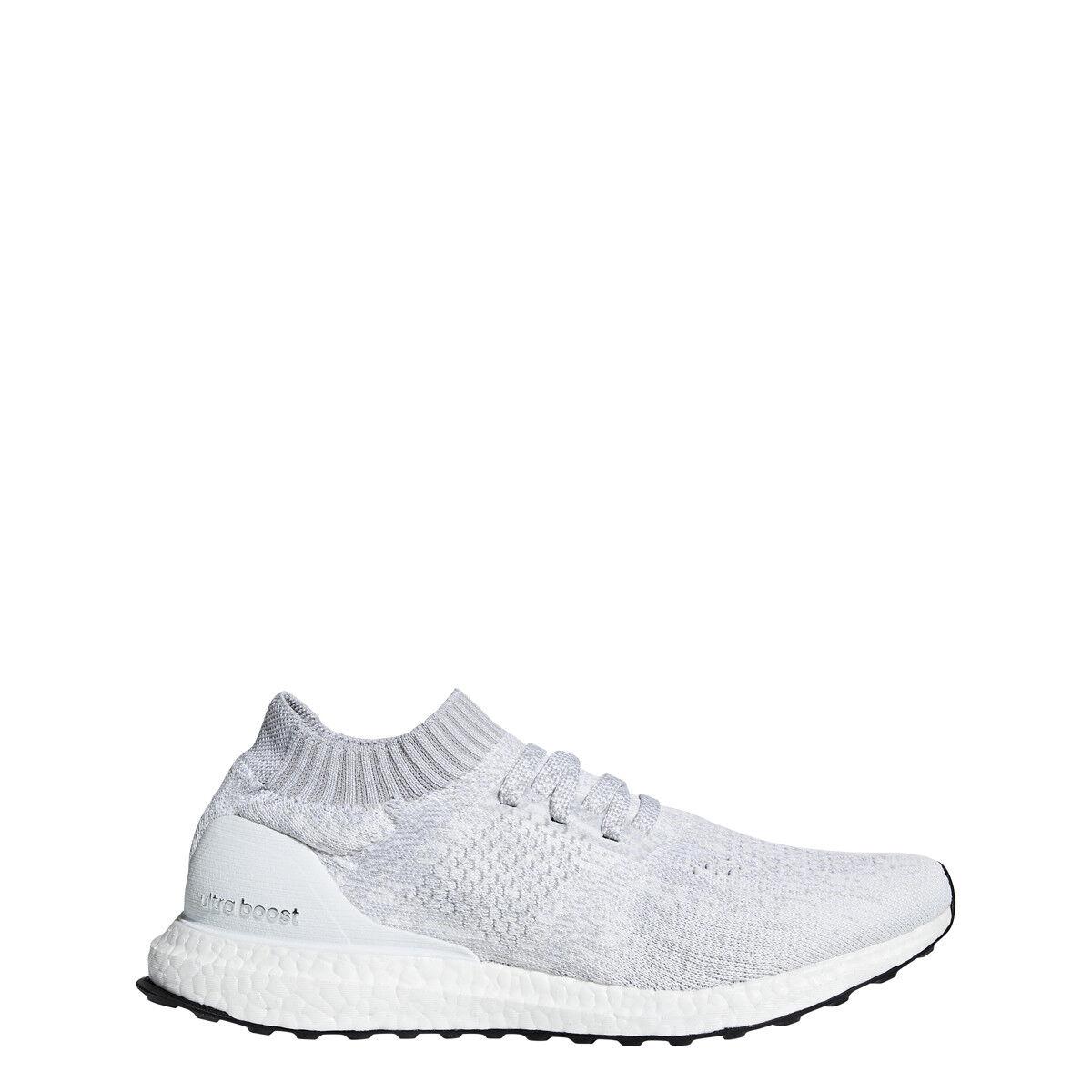 [Adidas] BB6078 NEMEZIZ 17.1 FG Firm Ground Football Soccer chaussures